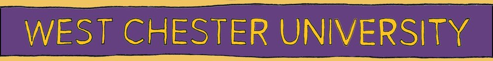 WCU logo doodle footer 2.jpg