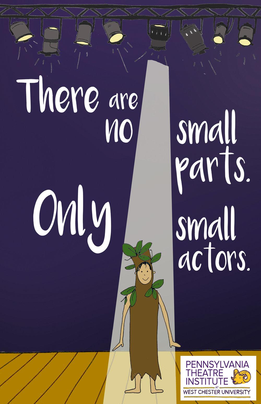 No Small Parts.jpg