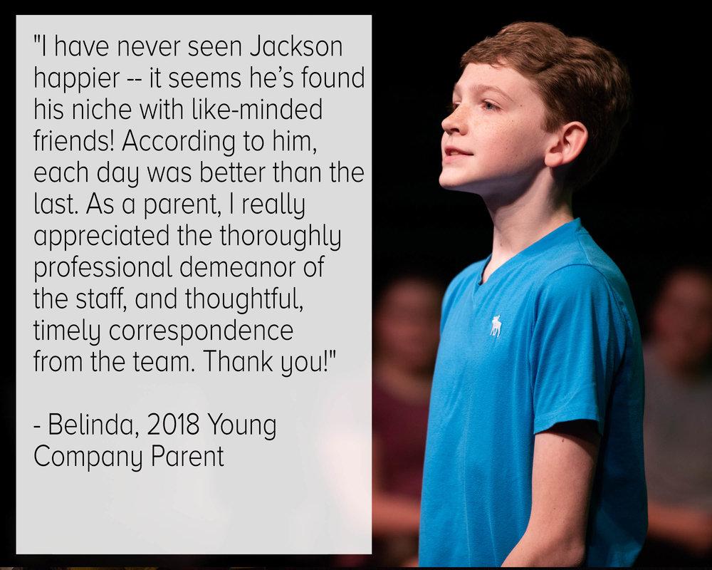 Jackson Testimonial 2.jpg