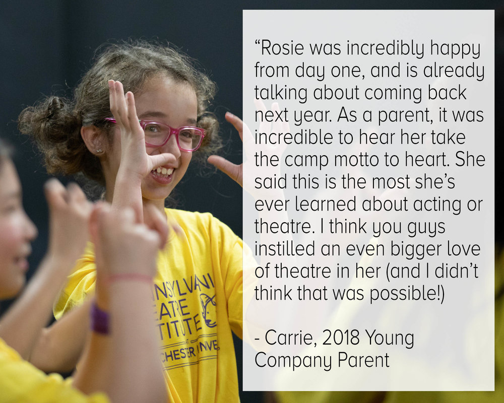 Rosie Testimonial.jpg