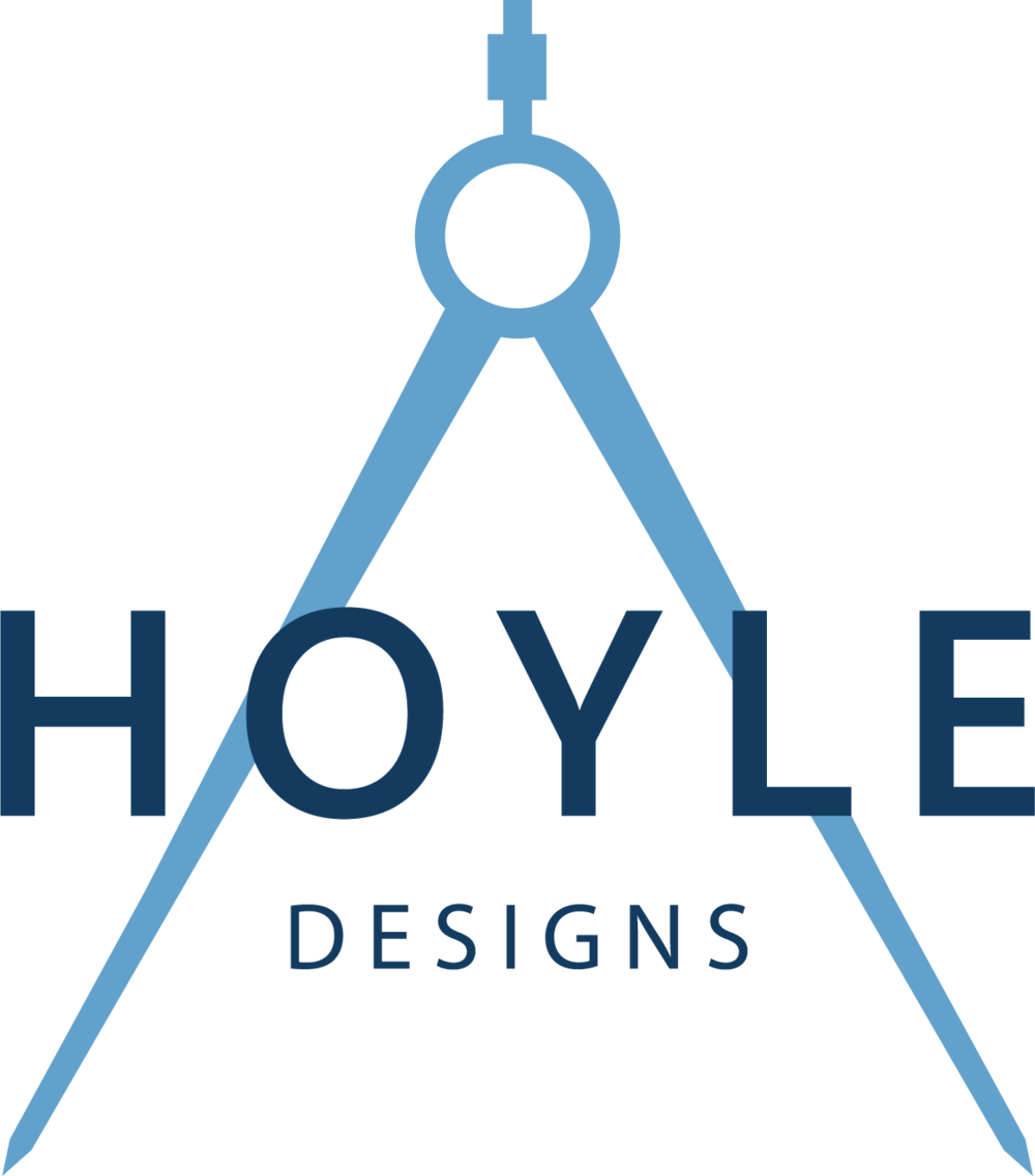 Hoyle Designs LLC