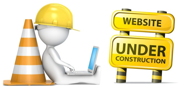 We are currently upgrading our web site. This page will be available soon. Thanks for your patience!