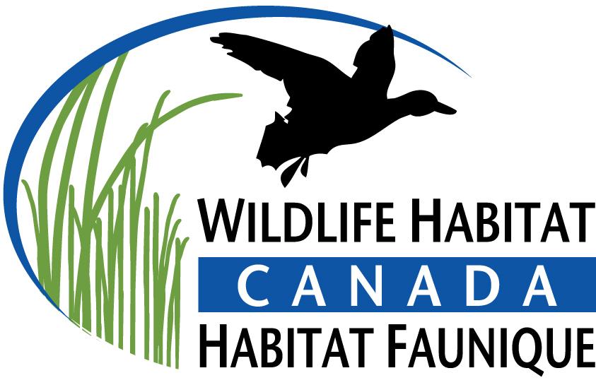 WHC logo.jpg