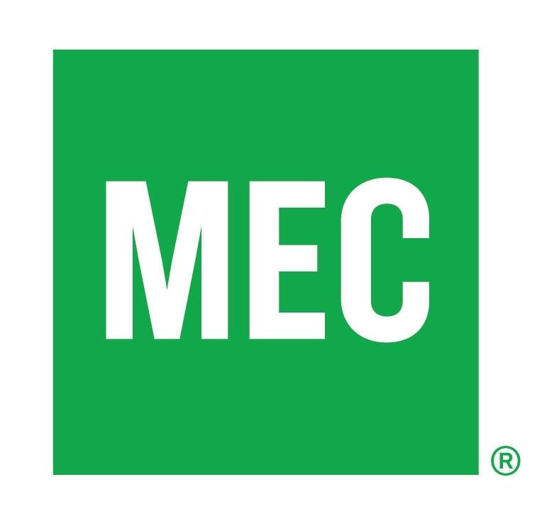 MEC1.jpg