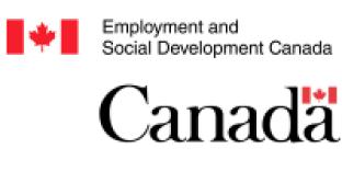 CSJ logo.png