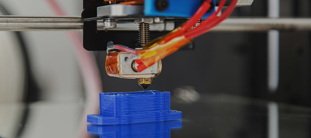 We are currently hosting our  advanced technology workshops.   - Upcoming Workshops: Collaborative Robot training coming in January 2019!  Visit the events page to stay in the loop!