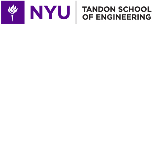 Logo_NYU.jpg