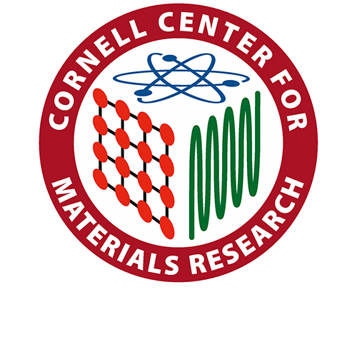 Logo_CCMR.jpg