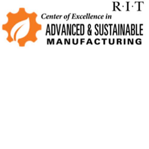 Logo_RIT.jpg