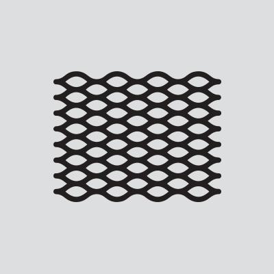 Advanced-Materials-Icon.jpg