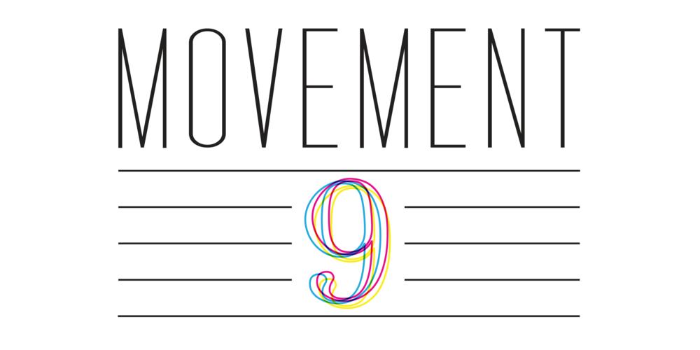 mvt9_horizontal_logo.png