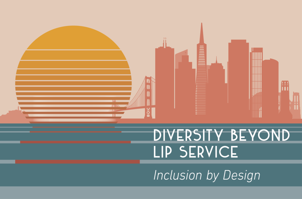 SFDW 2018_Diversity Beyond Lip Service - Inclusion By Design_Image.png