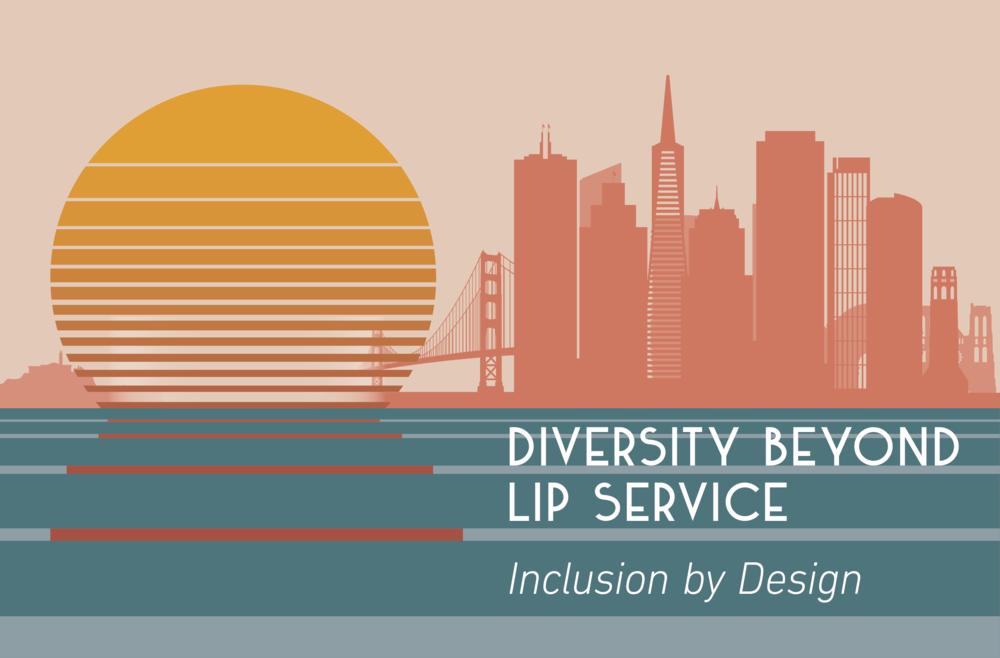 SFDW 2018_Diversity Beyond Lip Service - Inclusion By Design_Image.png