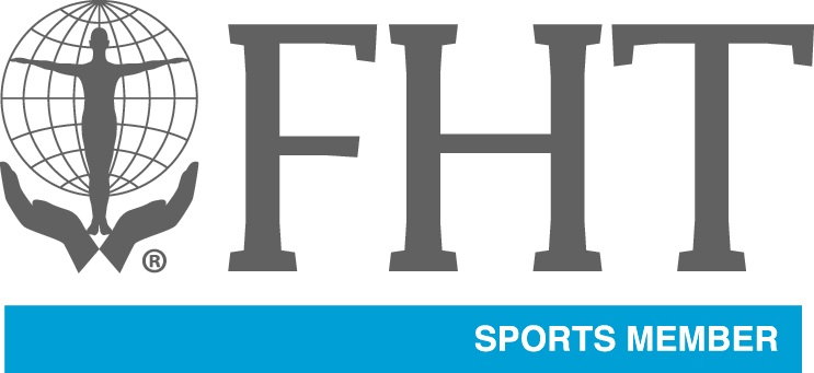 - Established in 1962, the Federation of Holistic Therapists (FHT) is the UK and Ireland's leading and largest professional association for therapists. FHT ensures that all its members are qualified, professional and insured. Click on the FHT logo to view my profile on their website.