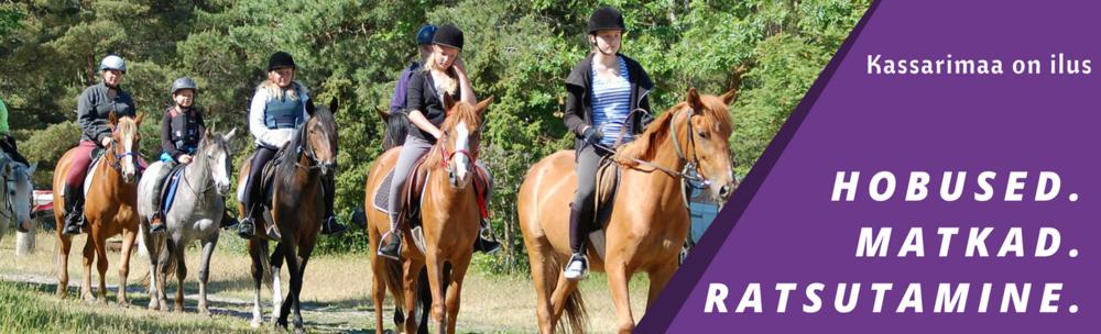 Hobused-ratsamatkad-ratsutamine-Hiiumaal.png