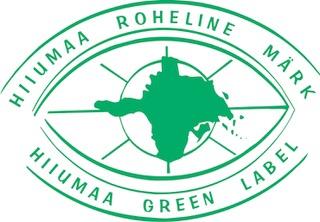 Hiiumaa-Greenlabel.jpg