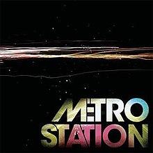 220px-Metrostationalbum.jpg