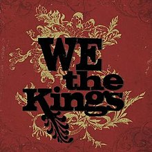 220px-WeTheKings(album_cover).jpg