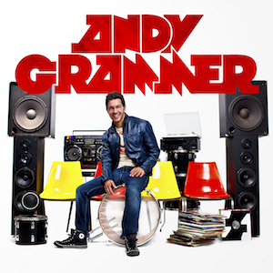 Andy_Grammer_(album).jpg