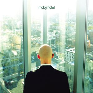 Moby_Hotel.jpg