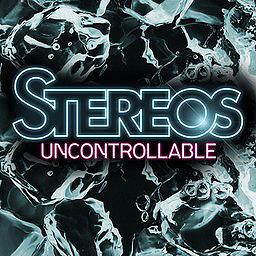 stereos2.jpg