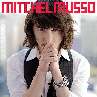 Mitchel-musso.jpg