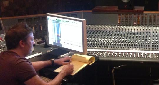 Sean.Studio.Pic.jpg
