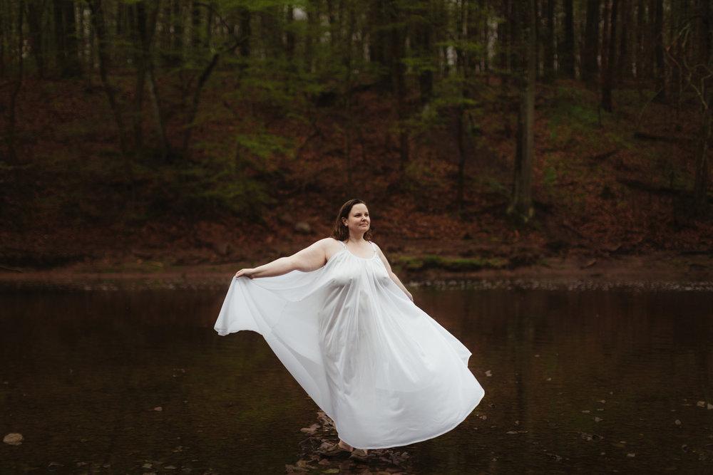 Quarter-Moon-Co-Lifestyle-Photography-Women-18.jpg