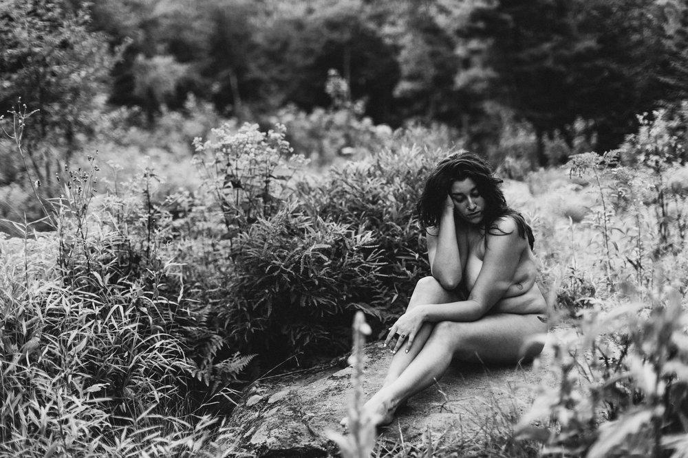 Quarter-Moon-Co-Lifestyle-Photography-Women-23.jpg