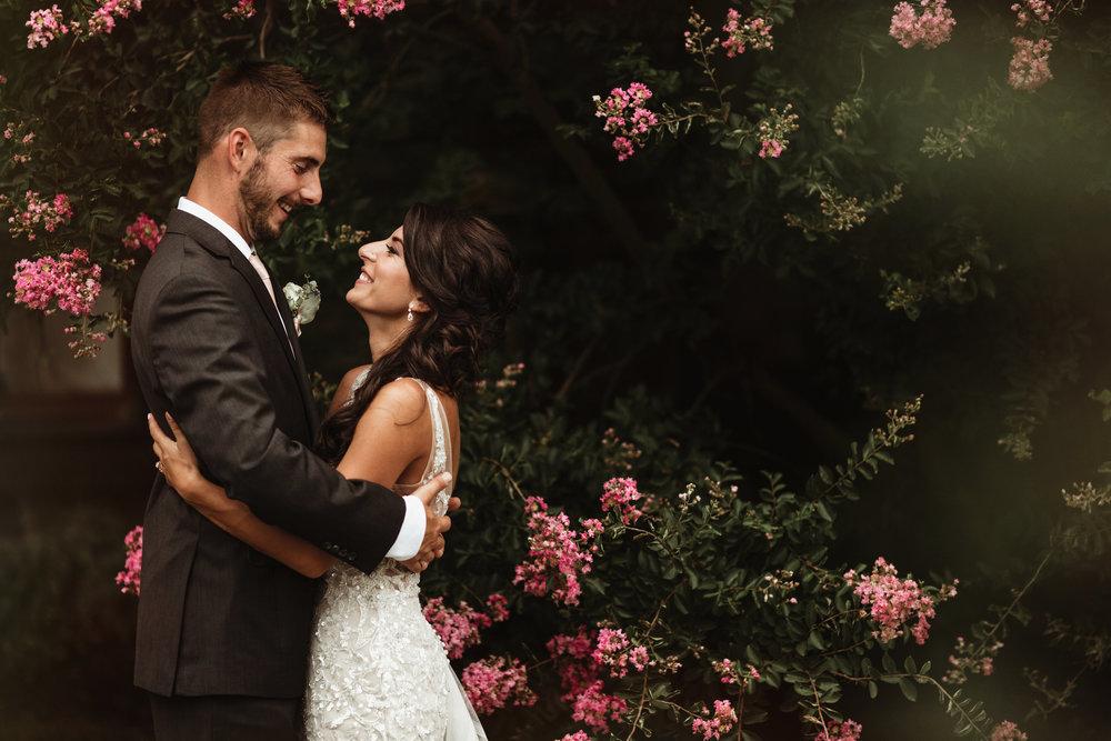Quarter-Moon-Wedding-Photography-Engagement-Bucks-County3.jpg