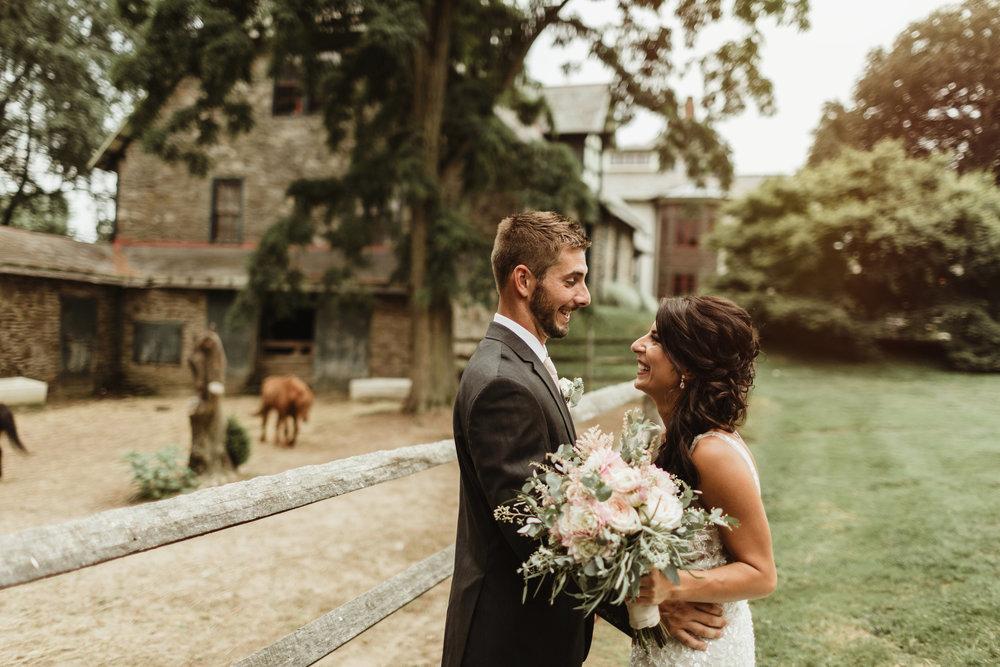 Quarter-Moon-Wedding-Photography-Engagement-Bucks-County1.jpg