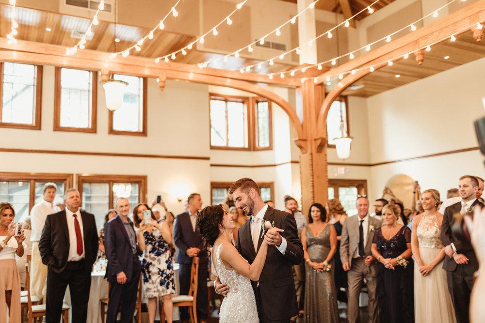 Quarter-Moon-Wedding-Photography-Engagement-Bucks-County4.jpg
