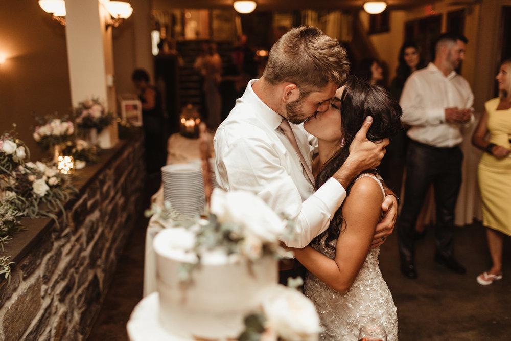 Quarter-Moon-Wedding-Photography-Engagement-Bucks-County5.jpg