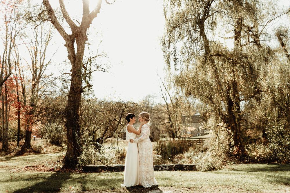 Quarter-Moon-Wedding-Photography-Engagement-Bucks-County7.jpg