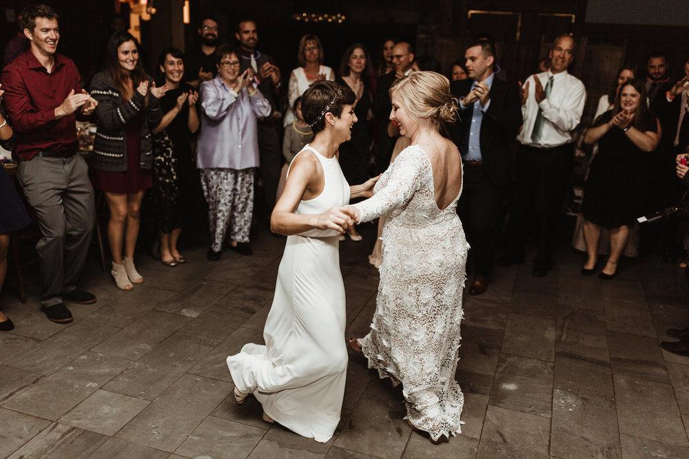 Quarter-Moon-Wedding-Photography-Engagement-Bucks-County17.jpg