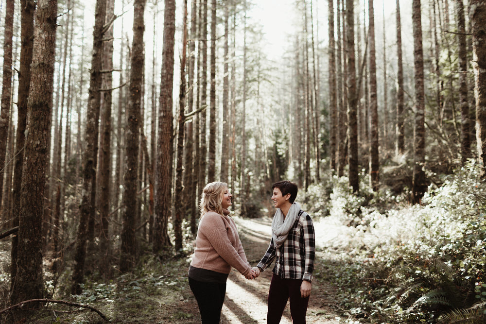 Quarter-Moon-Wedding-Photography-Engagement-Bucks-County18.jpg