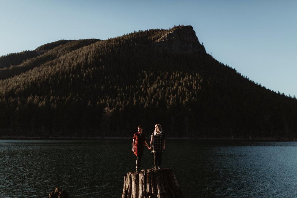Quarter-Moon-Wedding-Photography-Engagement-Bucks-County21.jpg