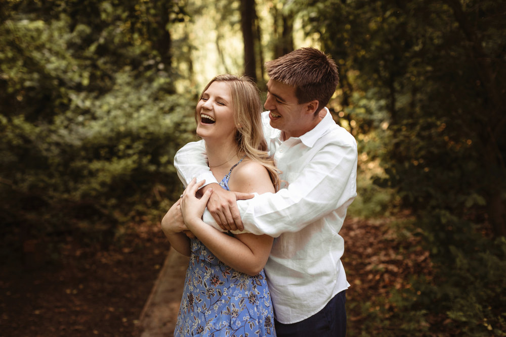 Quarter-Moon-Wedding-Photography-Engagement-Bucks-County26.jpg
