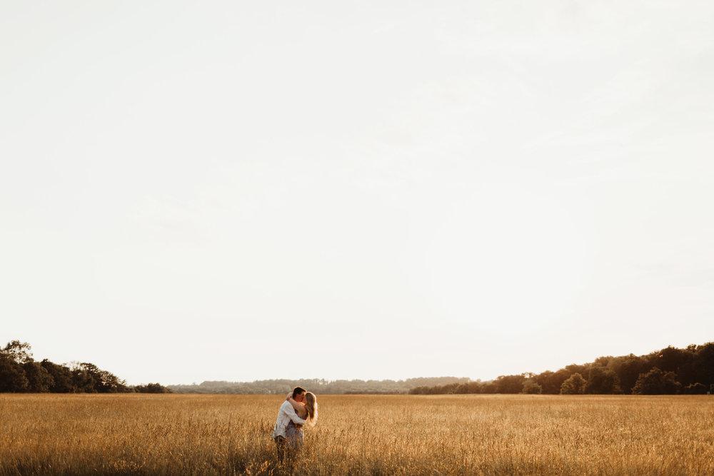 Quarter-Moon-Wedding-Photography-Engagement-Bucks-County29.jpg