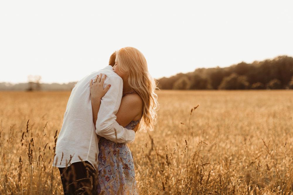 Quarter-Moon-Wedding-Photography-Engagement-Bucks-County30.jpg