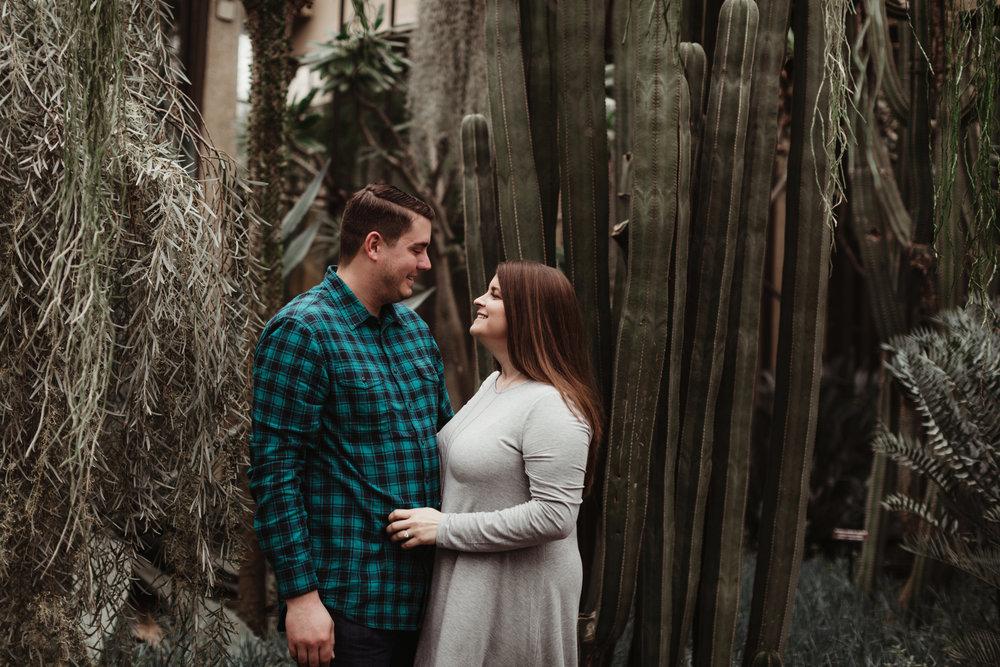 Quarter-Moon-Wedding-Photography-Engagement-Bucks-County31.jpg