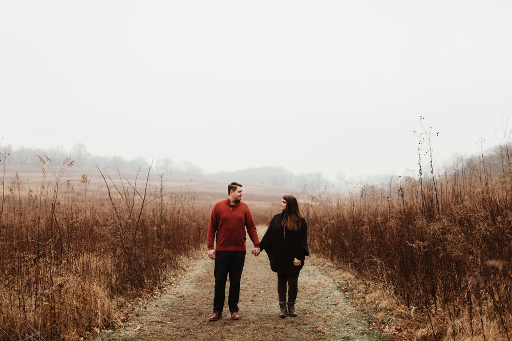 Quarter-Moon-Wedding-Photography-Engagement-Bucks-County32.jpg