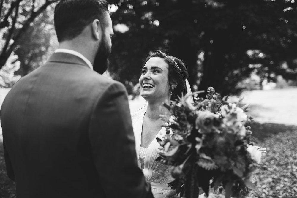 Quarter-Moon-Wedding-Photography-Engagement-Bucks-County39.jpg