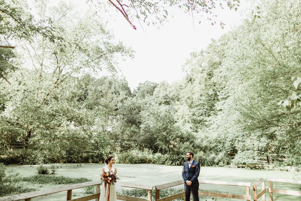 Quarter-Moon-Wedding-Photography-Engagement-Bucks-County41.jpg