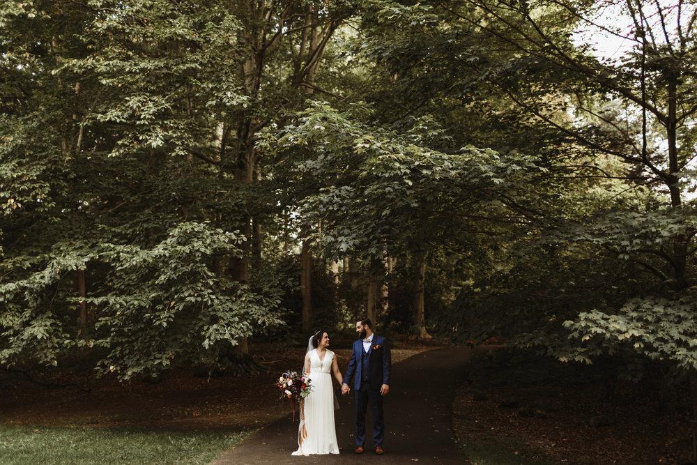 Quarter-Moon-Wedding-Photography-Engagement-Bucks-County42.jpg