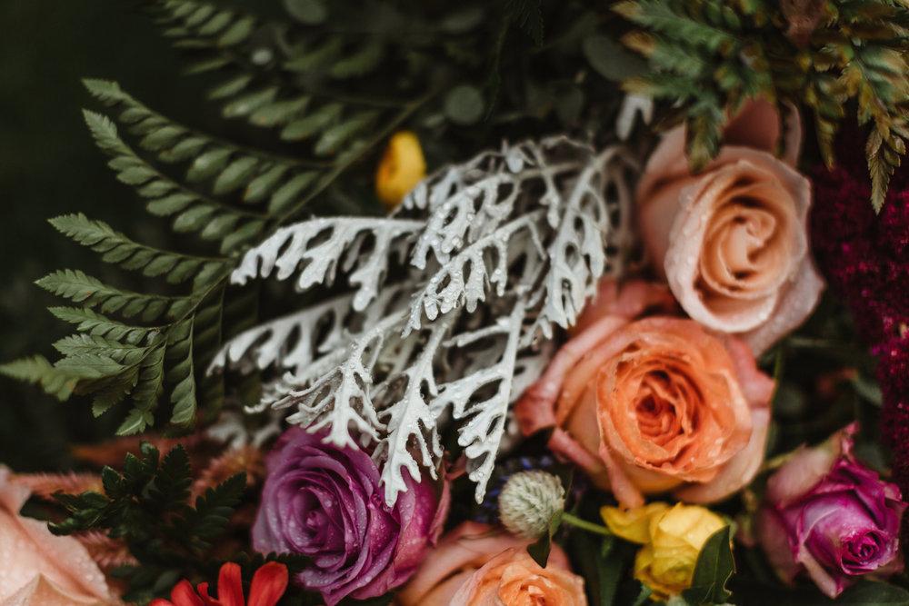 Quarter-Moon-Wedding-Photography-Engagement-Bucks-County45.jpg