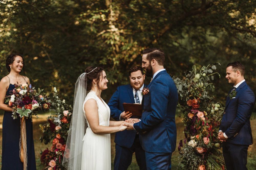 Quarter-Moon-Wedding-Photography-Engagement-Bucks-County47.jpg