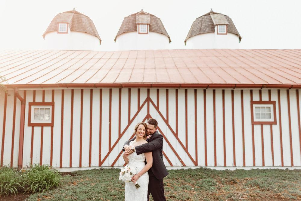 Quarter-Moon-Wedding-Photography-Engagement-Bucks-County50.jpg
