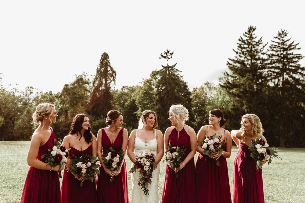 Quarter-Moon-Wedding-Photography-Engagement-Bucks-County51.jpg