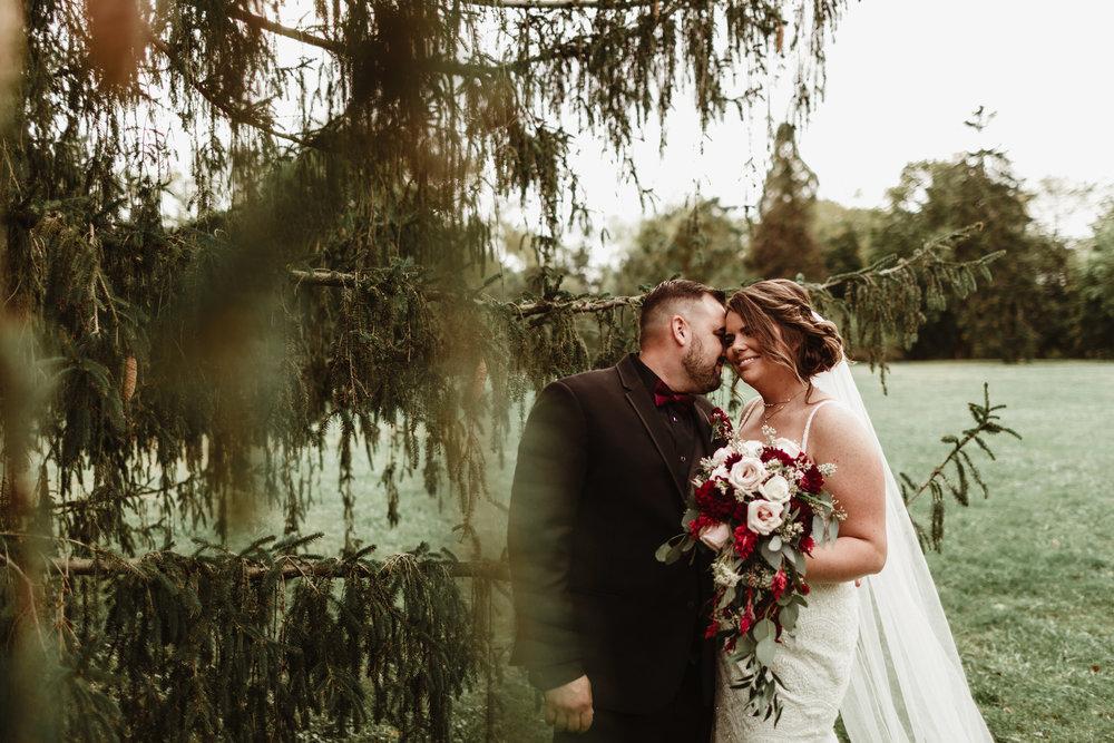 Quarter-Moon-Wedding-Photography-Engagement-Bucks-County52.jpg